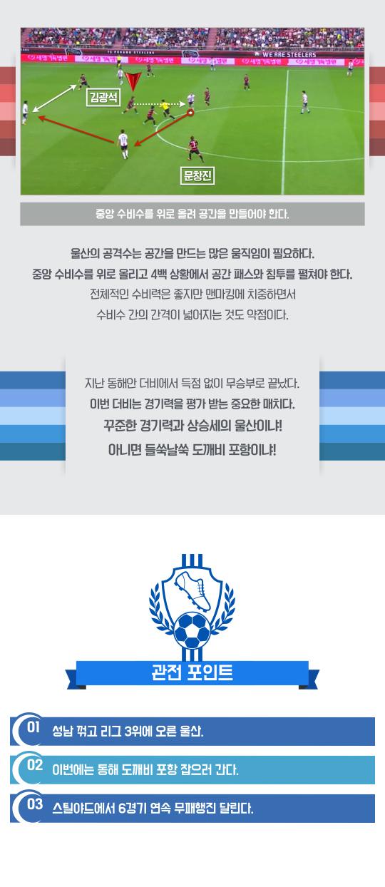 16R성남전 리뷰&17R포항전 프리뷰8.jpg