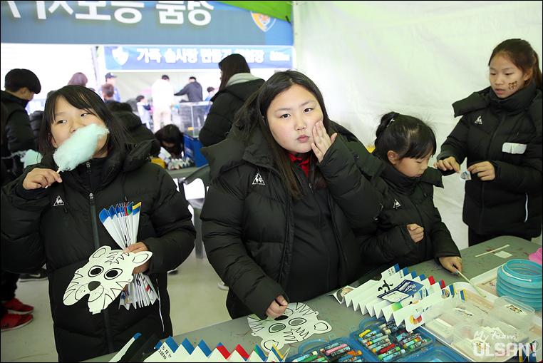 0408_울산vs강원100.jpg