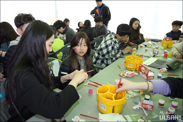 0408_울산vs강원108.jpg