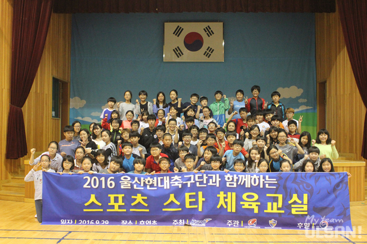 hoyeon-17.jpg