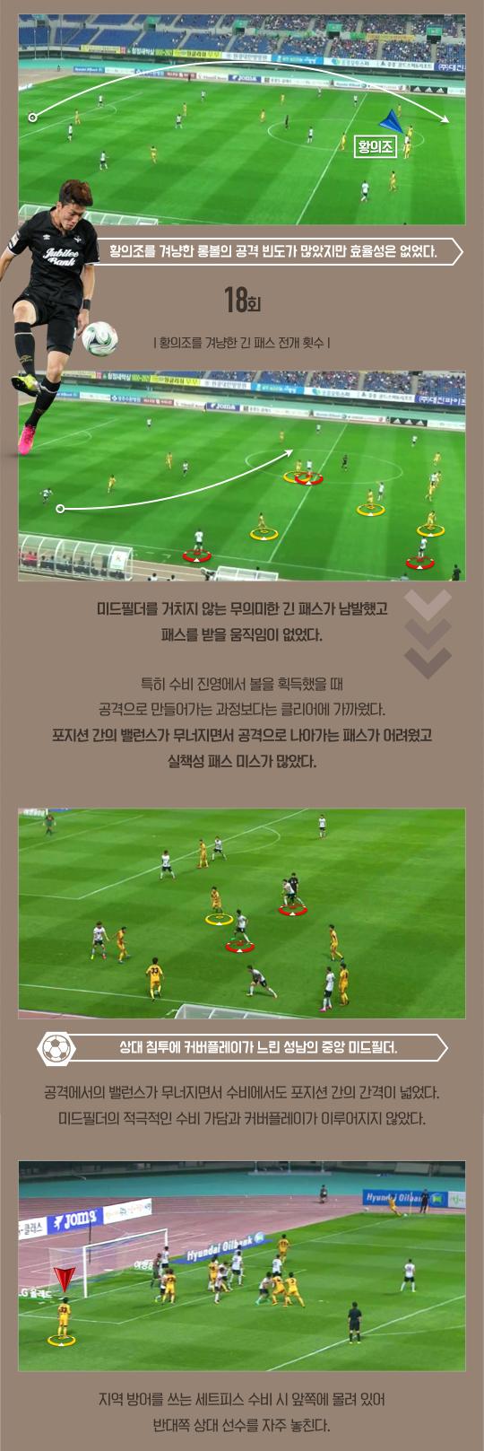 16R 성남전 프리뷰 5.jpg