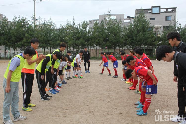 hoyeon-10.jpg